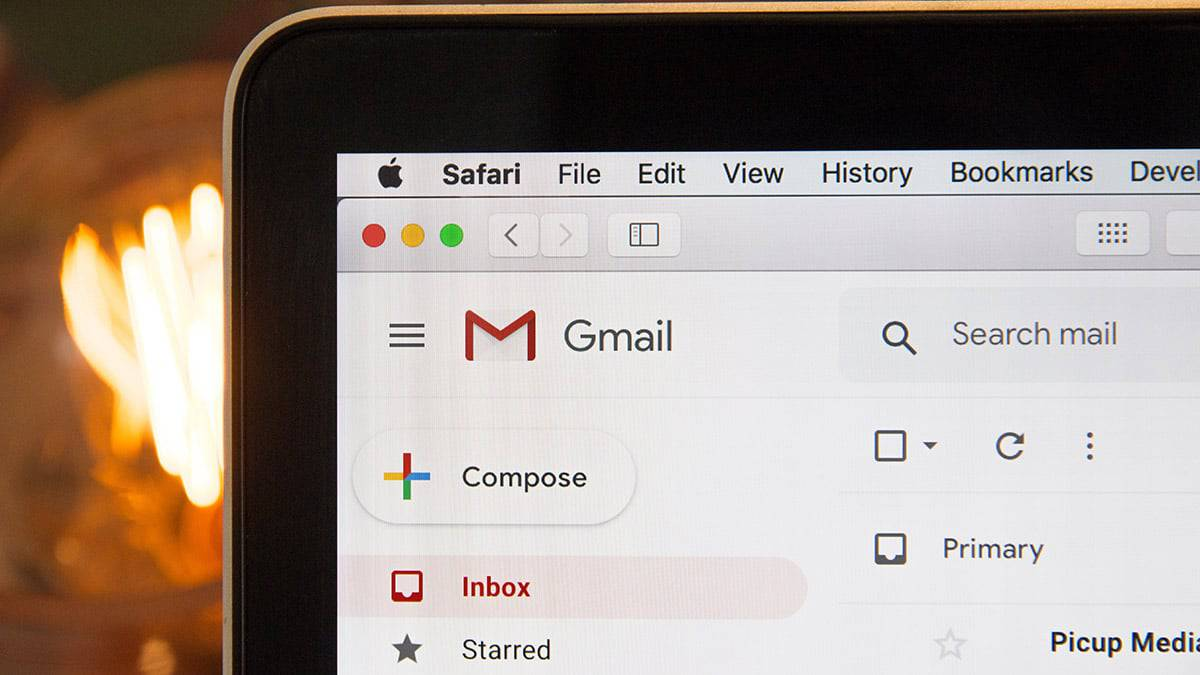 Alternative a Gmail