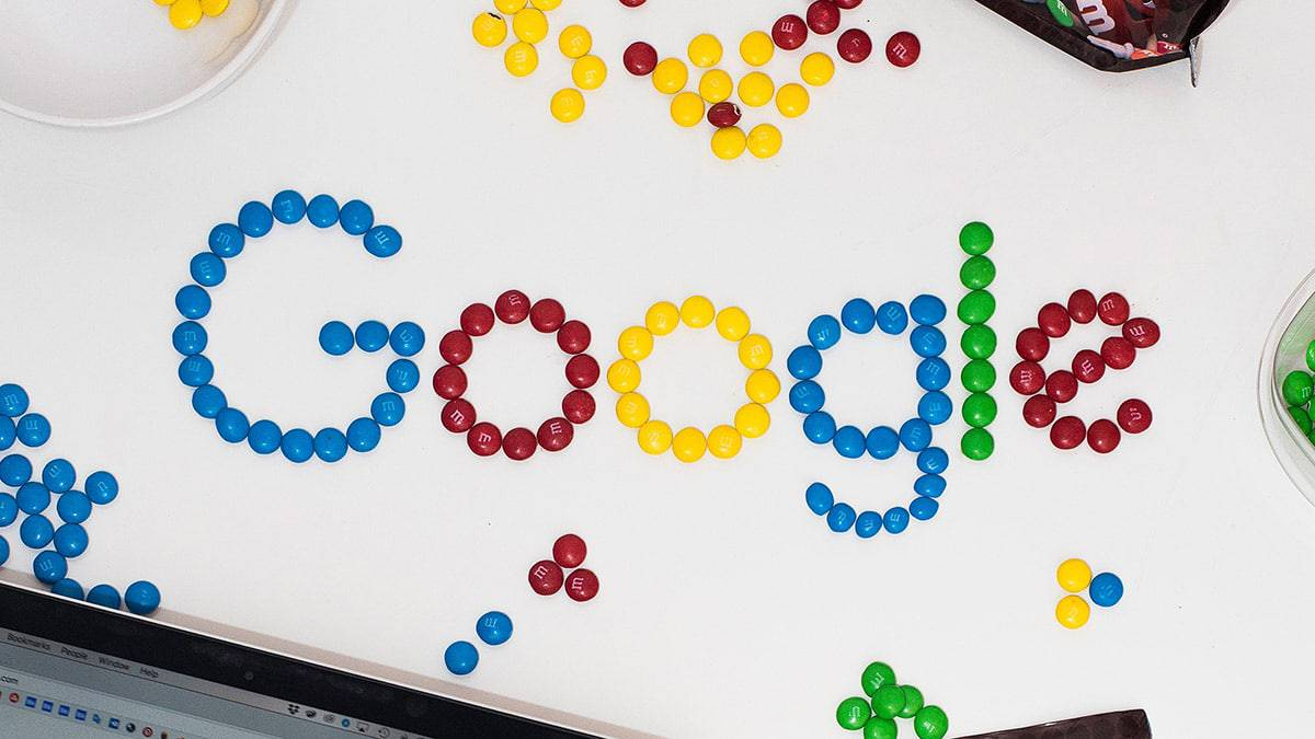 Alternative a Google Search