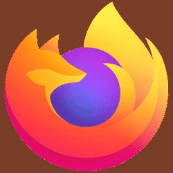 Firefox, una delle alternative a Google Chrome