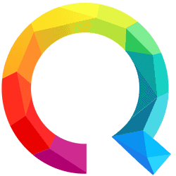 Qwant, una delle alternative a Google Search