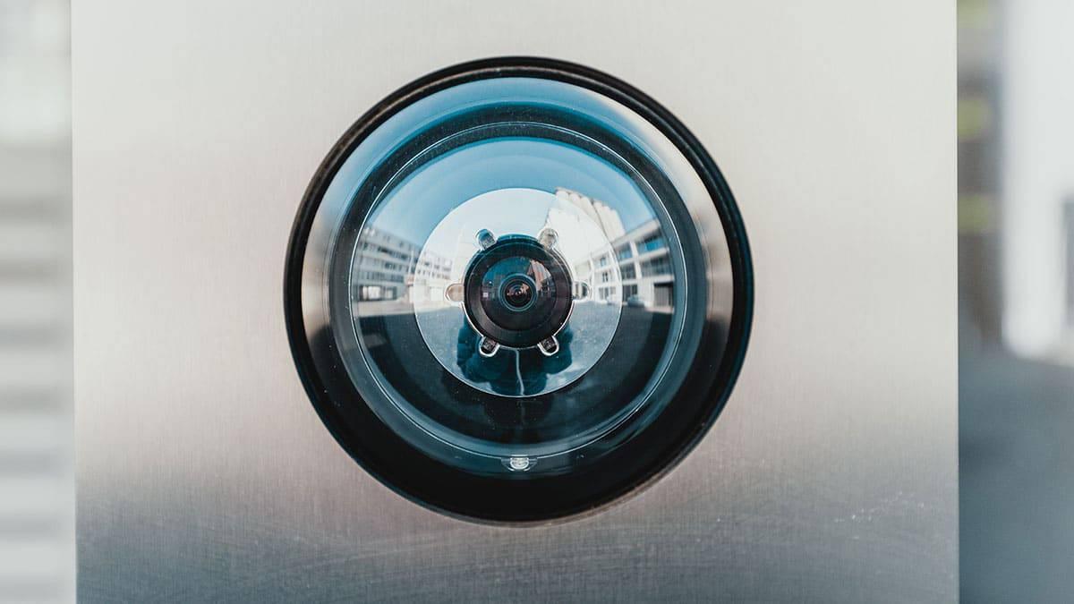 Videocamere Ring e privacy