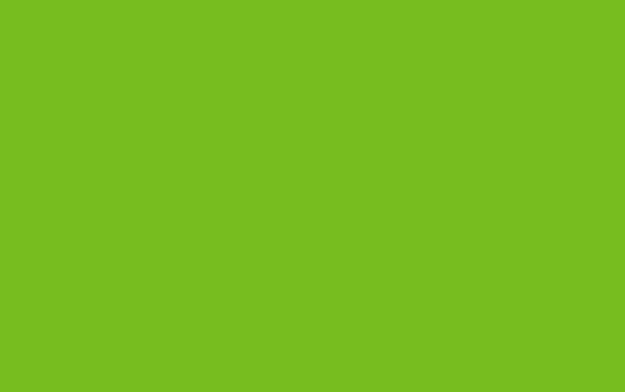 Mailbox.org, una delle Alternative a Gmail.