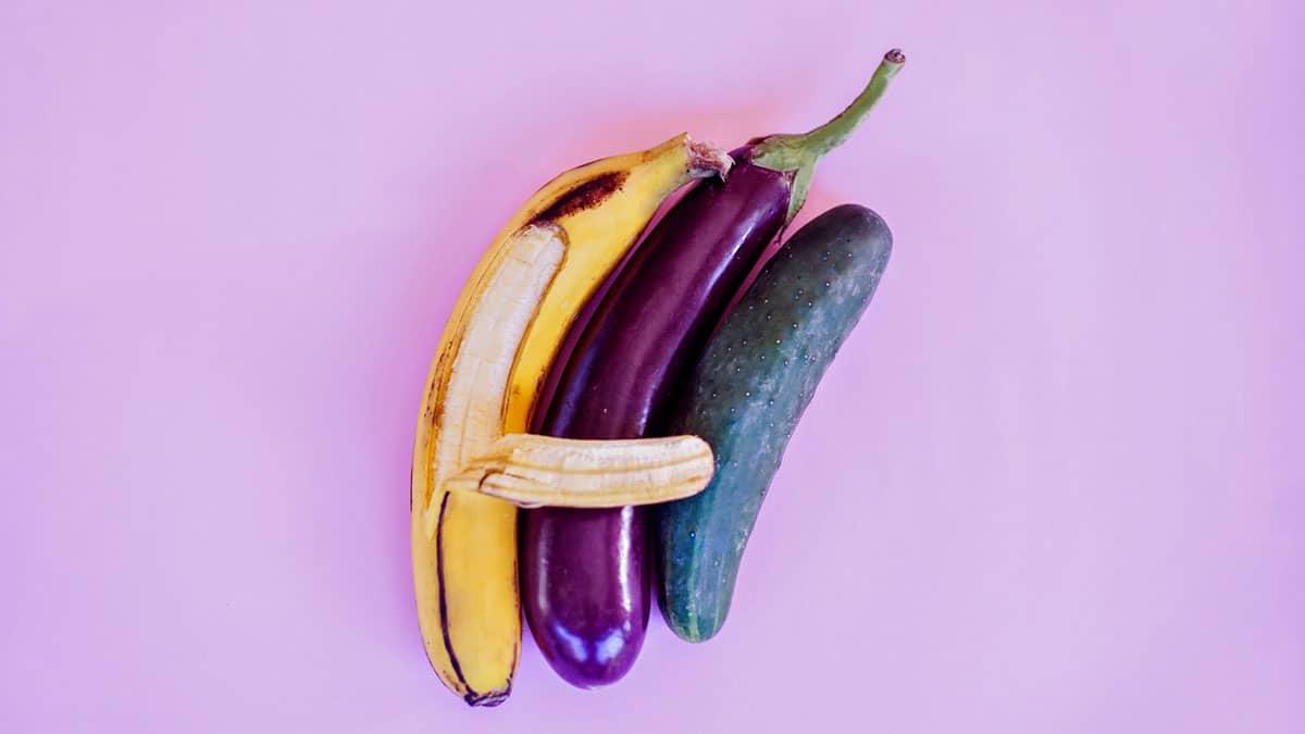 Come guardare Pornhub Premium in privato