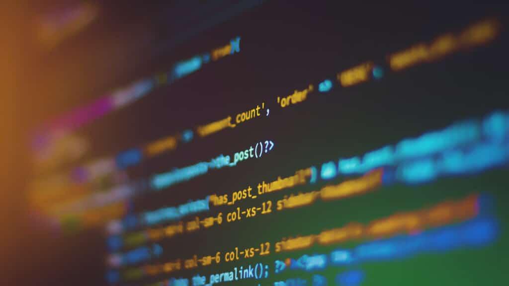 Alternative open source