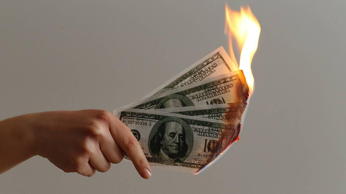 Quanto guadagna Jeff Bezos?