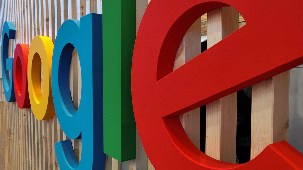 Essere tracciati da Google è un problema?