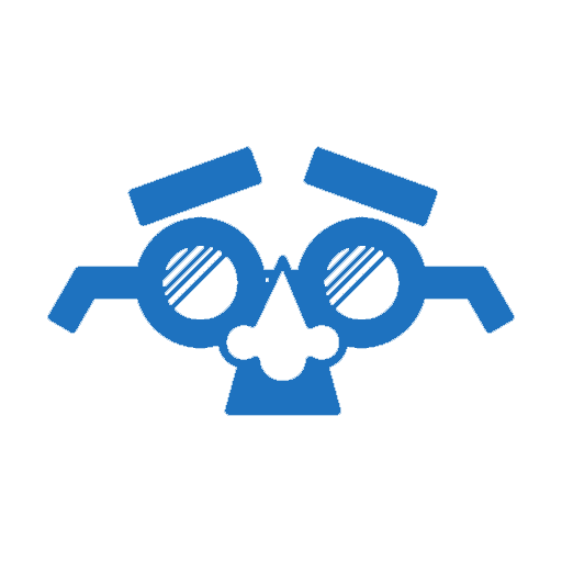 Logo LeAlternative