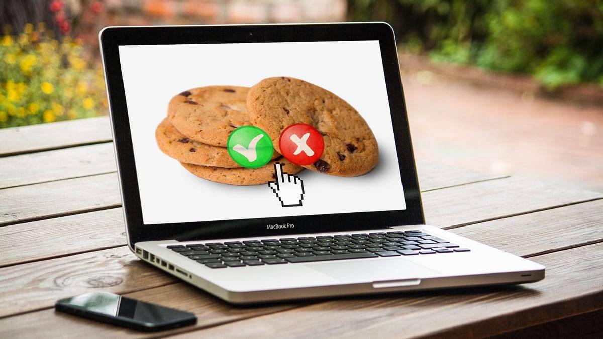 Cosa sono i cookie?