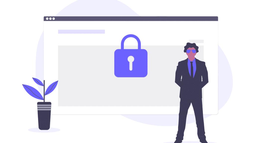 Anonymous URL Shortener