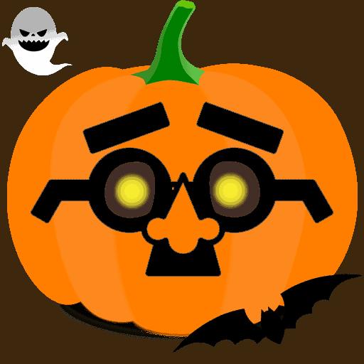 Logo LeAlternative Halloween