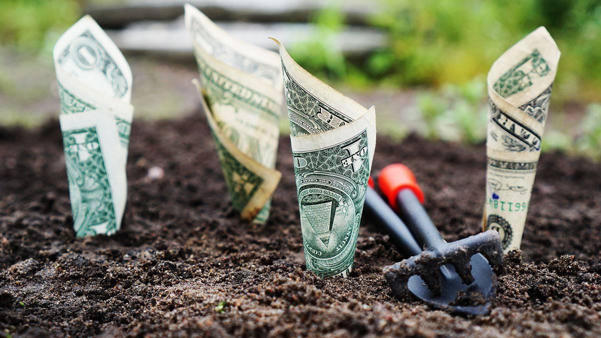 Come guadagnano le grandi aziende?