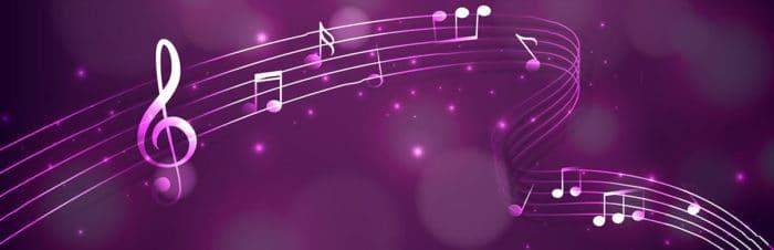 Musica ed open source