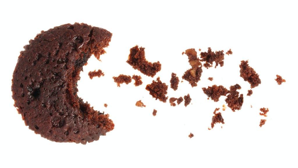 I cookie pubblicitari sono inutili?