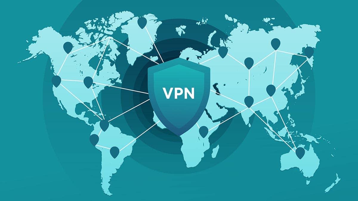Mi serve una VPN per non essere tracciato?