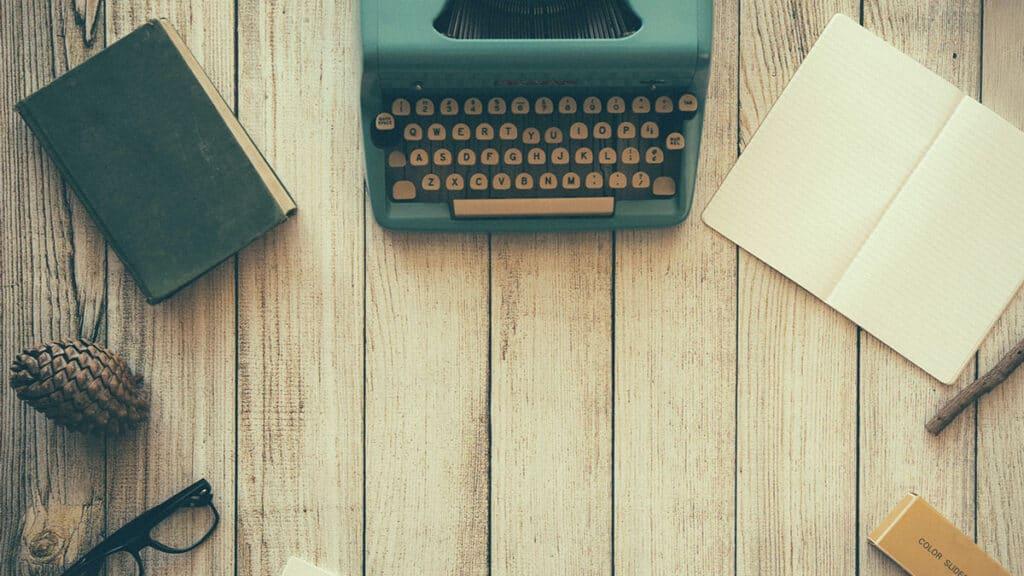 Creare un blog: alternative a WordPress