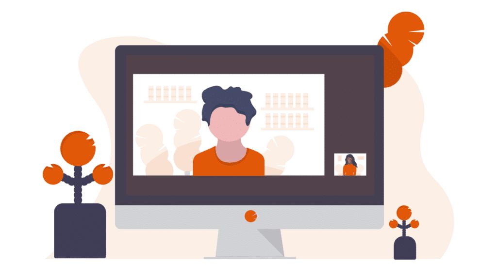 Videochiamate: le alternative