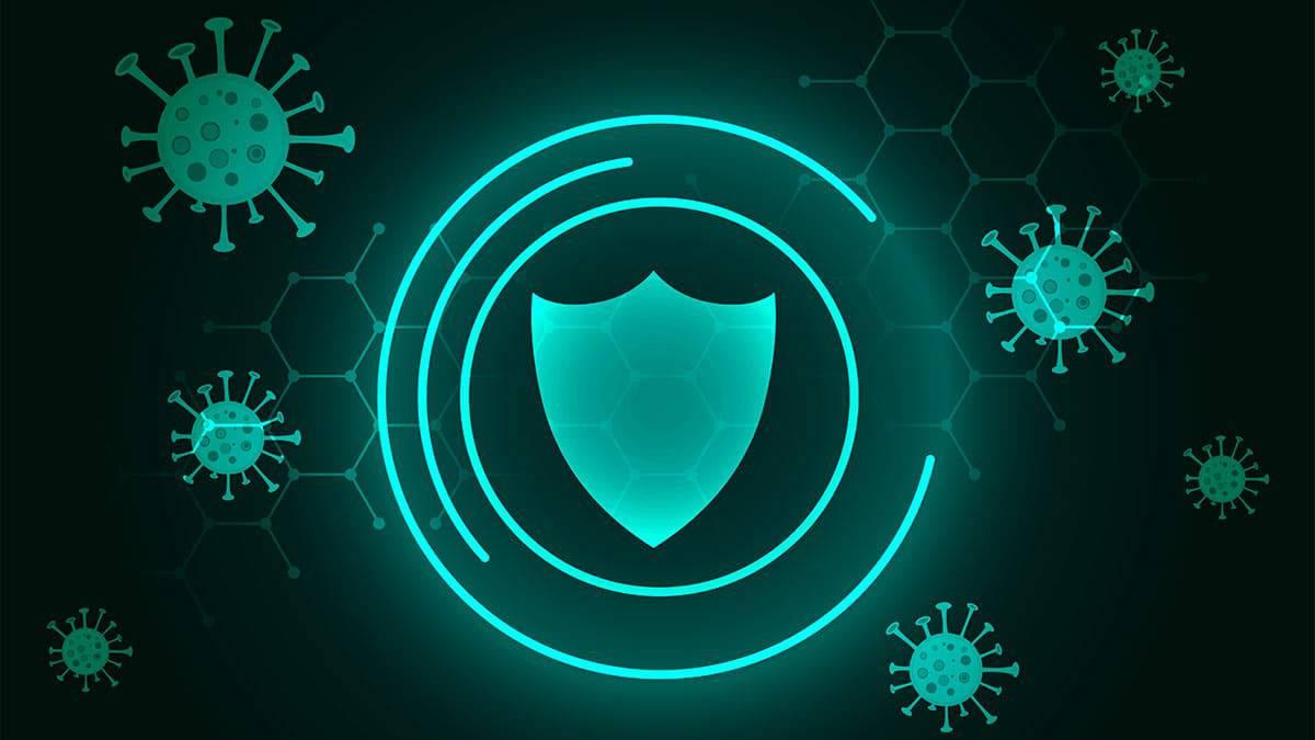 Quale antivirus utilizzare?