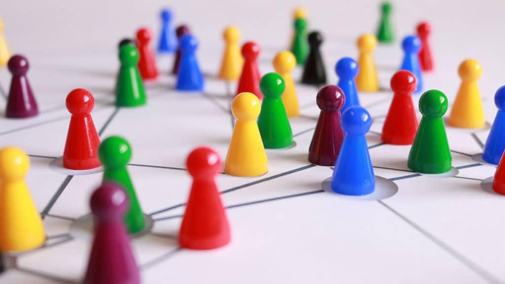 Vediamo quali alternative abbiamo per guardare i social network privatamente!
