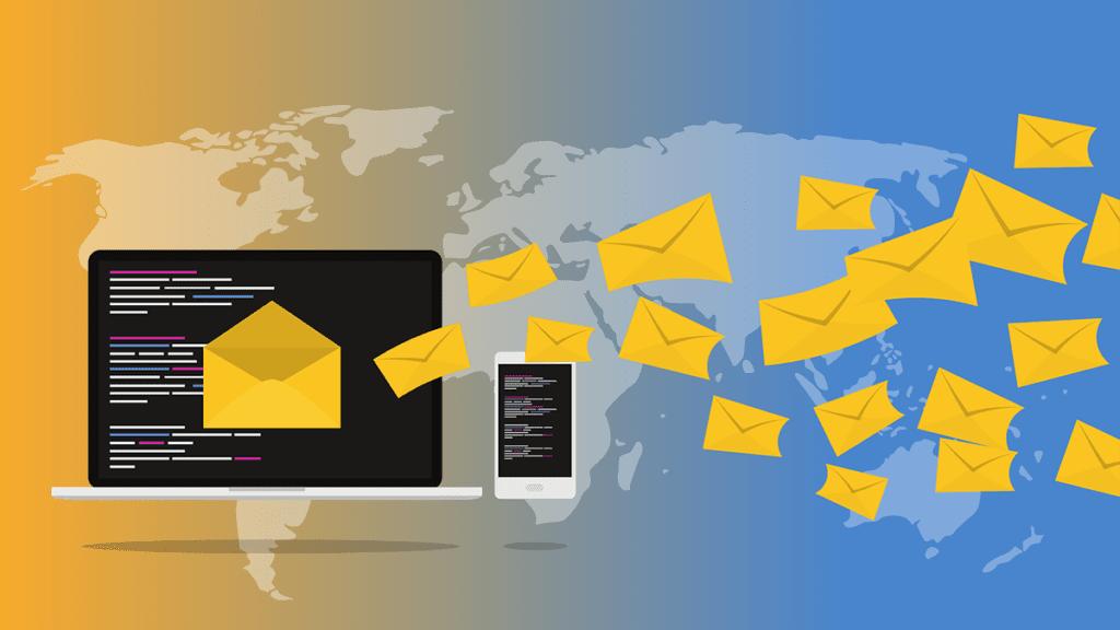 Il tracciamento delle email