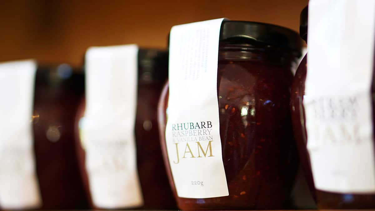 Jam, l'alternativa open source a Clubhouse