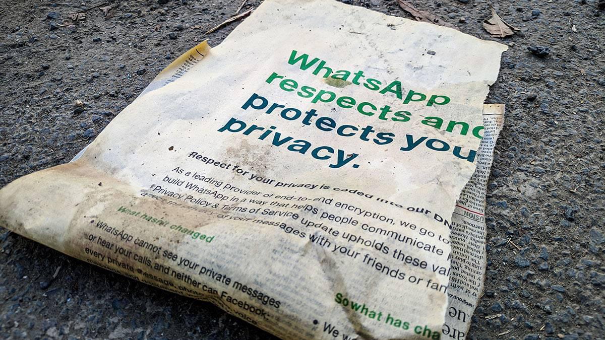 Watomatic: risposte automatiche su Whatsapp