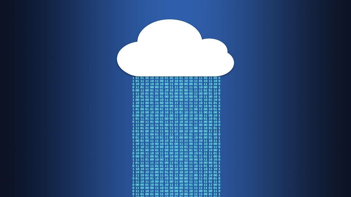 Cloud storage alternativi in pillole